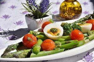 asparagus-1307596_640